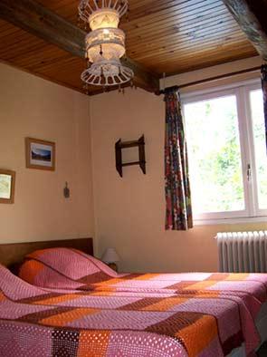 Chambres appartement alpe d 39 huez - Chambre d hote alpes d huez ...